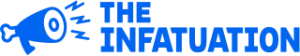Logo The Infatuation
