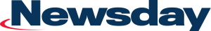 Logo Newsday