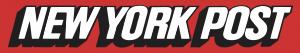 Logo NY Post