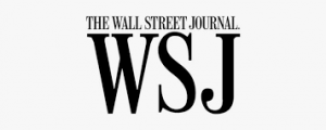 Logo WSJ