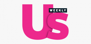 Logo US weekly