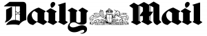 Logo Daily Mail