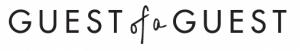 Logo Guest of a Guest