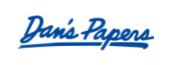 Logo Dan's Papers