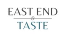 Logo East End Taste