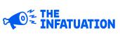 Logo The Infatuation